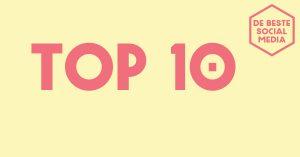 2014_TOP10