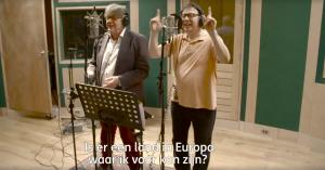 inhaker_ing_belgie