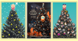 header_kerstbomen