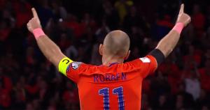 Nederland Zweden header 2