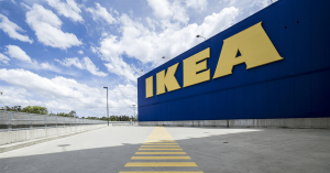 IKEAHEAD