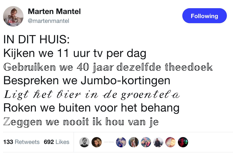 10 Keer Nederlanders Met Lachwekkende Xenos Quotes Op Social Media