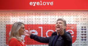 eyelove-zonder
