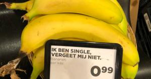 header_supermarkt_zondertweet