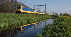 treinweb