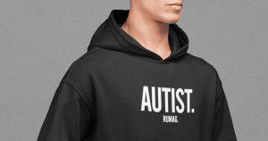 autistweb