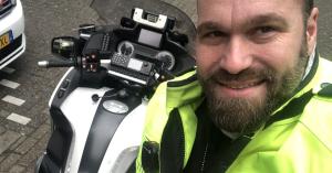 header_politie_zonder
