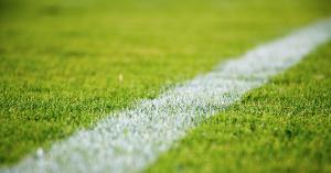 header_voetbal_zonder