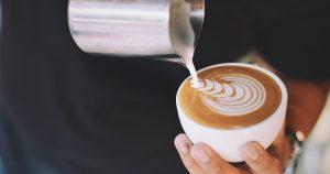 koffieweb