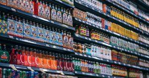 Supermartkweb
