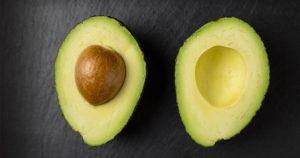 avocadoweb