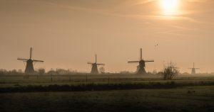 NederlandWeb