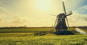 website nederland