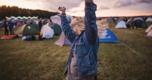 FestivalWeb