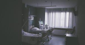 ZiekenhuisWeb