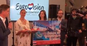 header_eurovisiedrama