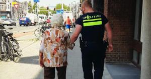 header_politiedementie