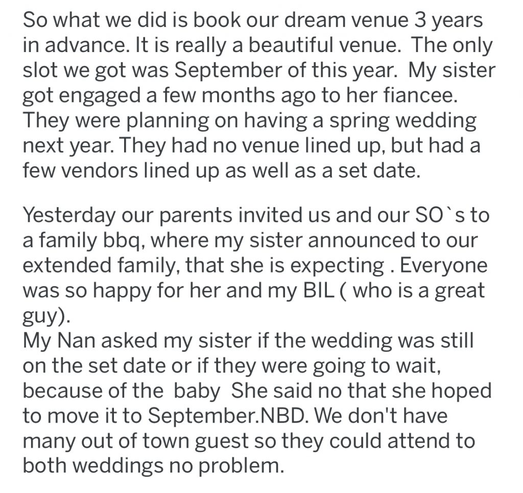 dating een jongere man Reddit dating een Nigeriaanse man in Zuid-Afrika