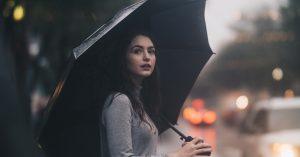 Regen_web