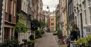 header_amsterdamsestraat