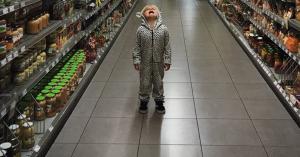 supermarkt_kinderen