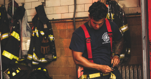 brandweermannen_header