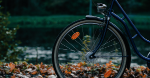 header_fietsen