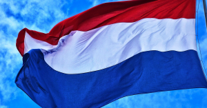 nederlandsewoordenWEB