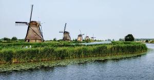 uitgelicht holland
