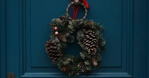 kerst uitgelicht