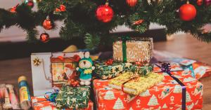 kerstcommercial2WEB