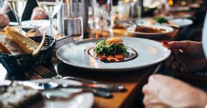 restaurant_onsympathiekWEB