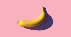bananenkunst_WEB