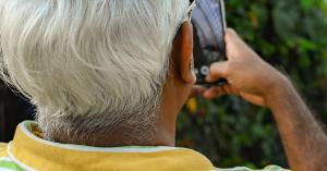 ouderen_technologie2WEB