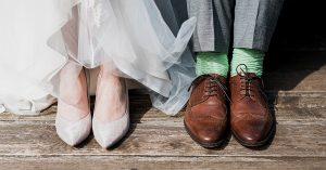 header bruiloft zonder post