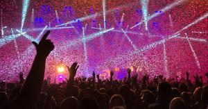 uitgelicht songfestival