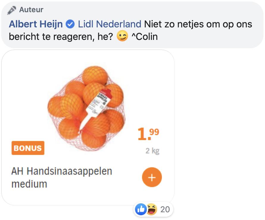 Heijn