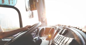 header_buschauffeurweb1