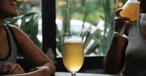 header_drankje