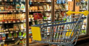 header_supermarkt