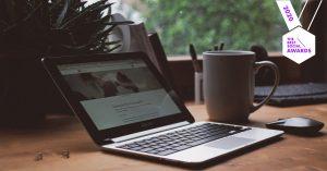 copywriting_web
