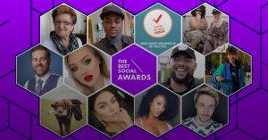 headernieuw_awardsschaduw