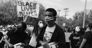 Header_blog_racisme_uitgelicht