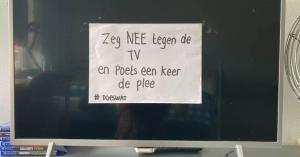 uitgelicht tv