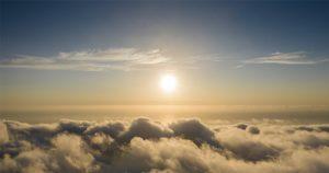 uitgelicht_rene_wolken