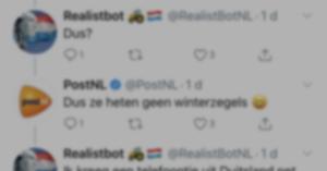 bot-postnl