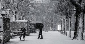 Wintertijd2