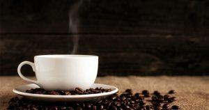 uitgelicht_koffie