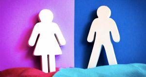 uitgelicht_gender