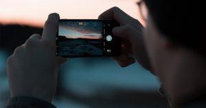 uitgelicht_smartphone